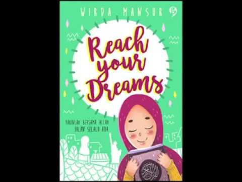 Download Lagu WIRDA MANSUR ► surah Ar Rahman from book Reach Your Dreams