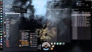 EVE Online Trial to Plex: Episode 18 (FW Plexing)