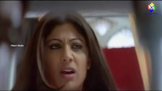 Aanavakkari (Auto Shankar) | Upendra, Shilpa Shetty - [Part 20]