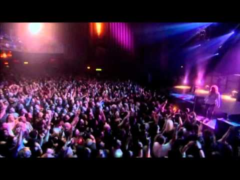 Whitesnake-Aint no love in the heart of the city (London live)