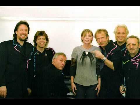 Schüttenhoff-Hit 2004: Viva Colonia