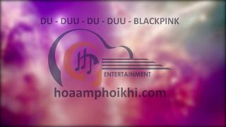 Hòa Âm Phối Khí: NHẠC K-POP - Phòng Thu Âm TP. HCM - Làm Nhạc Beat Chuyên Nghiệp