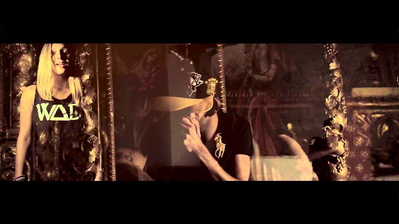 Download Don Nuno e Jessika - Dezabafu dum Detido (video oficial)