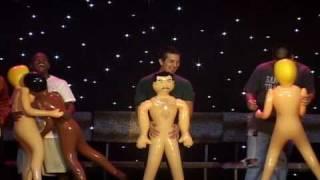 Hypnosis Porn Stars - Porn Names 2009