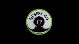 네스프레소의 새로운 버츄오-VERTUO | KR