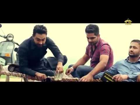 FOGG Permish Verma Feat  Nishawn Bhullar  Sara Gurpal  Latest Song 2016   YouTube 360p