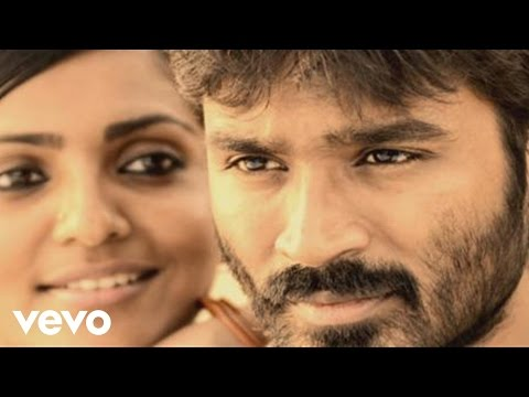 A.R. Rahman - Nenjae Yezhu Official Full Song - Maryan