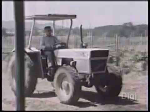 Balboni On 60 Minutes History Of Lamborghini Youtube