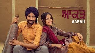 Aakad | Ranjit Bawa | Sunidhi Chauhan | Gurmoh | Bhalwan Singh | Releasing 27th Oct