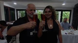 3 Experiencias Culinarias para disfrutar en la Isla de Cozumel México