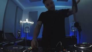 """Dicosta  Live - """"Música por Sonrisas"""" - (BPM Agency - Pereira)"""