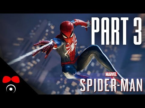 The Amazing Spider - Man 3 full movie in tamil download