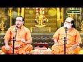 Ayyappan Songs by Veeramani Raju | ஐயப்பன் பாடல்கள் | வீரமணிராஜு | Song 12 | Veeramani Raju