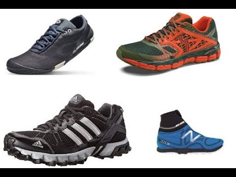 review:-best-trail-running-shoes-for-men-2018