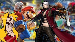 is-dante-about-to-be-in-smash