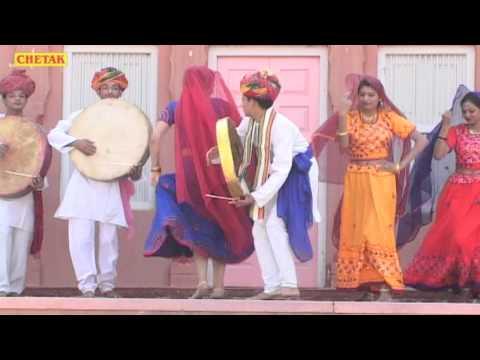 Kuie Pe Aikali   Tu To Rang Rangili Naar   Seema Mishra, Rajive Butoliya, Manoj Pandey   Folk Song