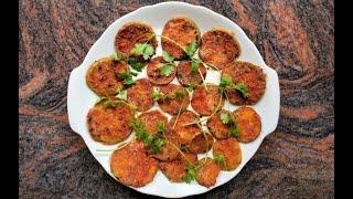 Brinjal(Udupi/Matti gulla) tawa fry