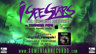 Video I See Stars - The Hardest Mistakes (ft. Cassadee Pope) download MP3, 3GP, MP4, WEBM, AVI, FLV Desember 2017
