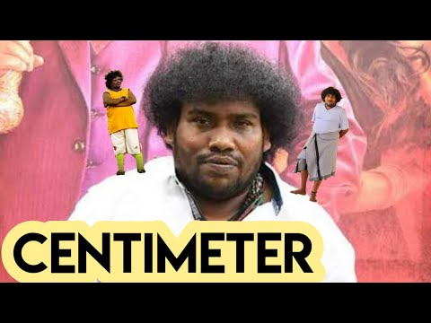 Yogi Babu Next Movie Centimeter Manju Warrier Miniature Facts About Thalapathy Vijay Ponniyin Selvan