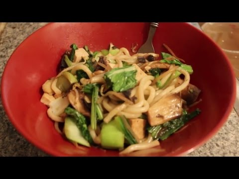 vegan-asian-veggies-w-udon-and-tofu-recipe