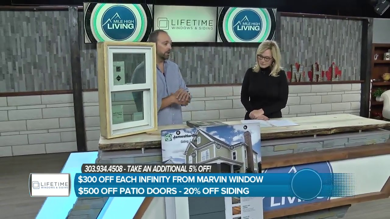 lifetime windows and siding youtube energy efficient windows with lifetime and siding youtube