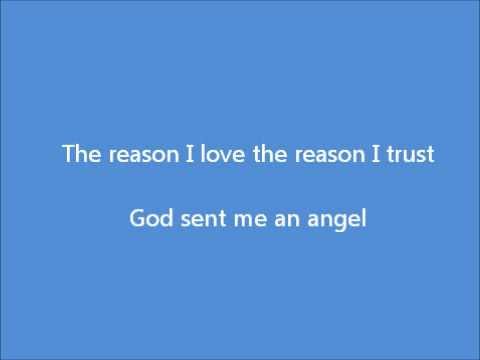Charlie Wilson - You Are (HQ) (Lyrics)