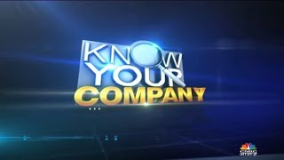 Know Your Company | Business Of Ador Welding and Agro Phos
