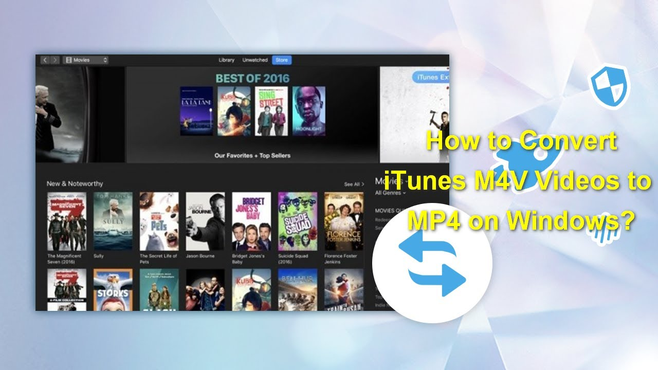 How To Make Itunes Movies Download Faster