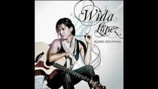 Wida López - Nunca Lo Fui (Audio Oficial)