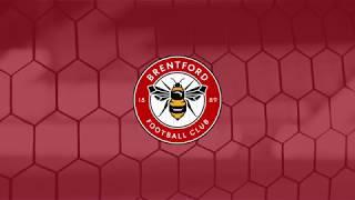 B Team Highlights: Brentford B 3-1 Manchester United U23