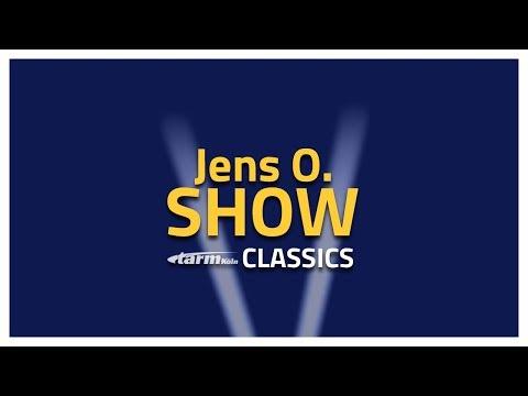 Jens O. Show - tarm classics