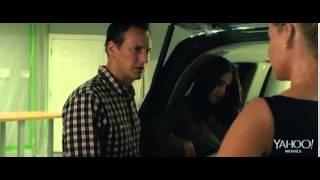 Дом, милый ад (2015) трейлер | Смотрел-ТВ | smotrel-tv.ru