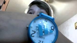 мои часы на руку(, 2012-11-06T13:22:16.000Z)