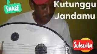 Kutunggu Jandamu (Lagu Gambus Bugis)