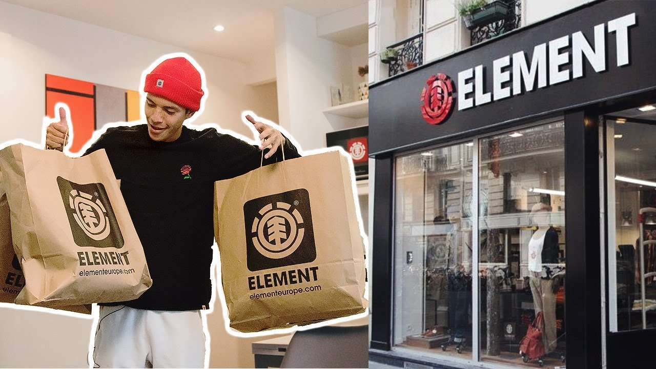 shopping-spree-at-element-store-paris