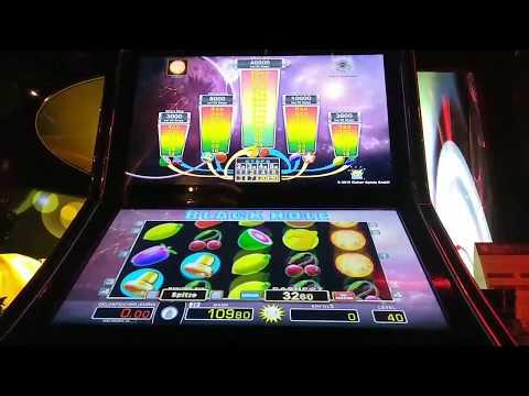 ᐈ Diviértete sin costo Juegos de máquinas book of the dead jogo tragamonedas Videojuegos con rondas de recompensa