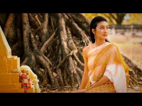 Inside News Tonight 081160 : Inside Sri Ayodhaya by True inside HD : COSTUME DESIGNER