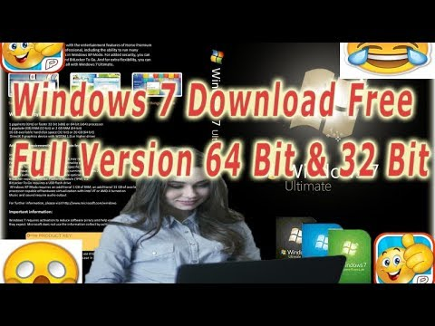 free download games for windows 7 32 bit full version