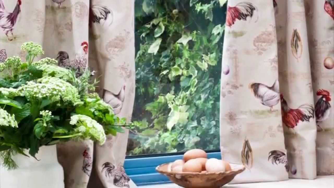 curtains simple room for scarf valance hang ideas living design american a