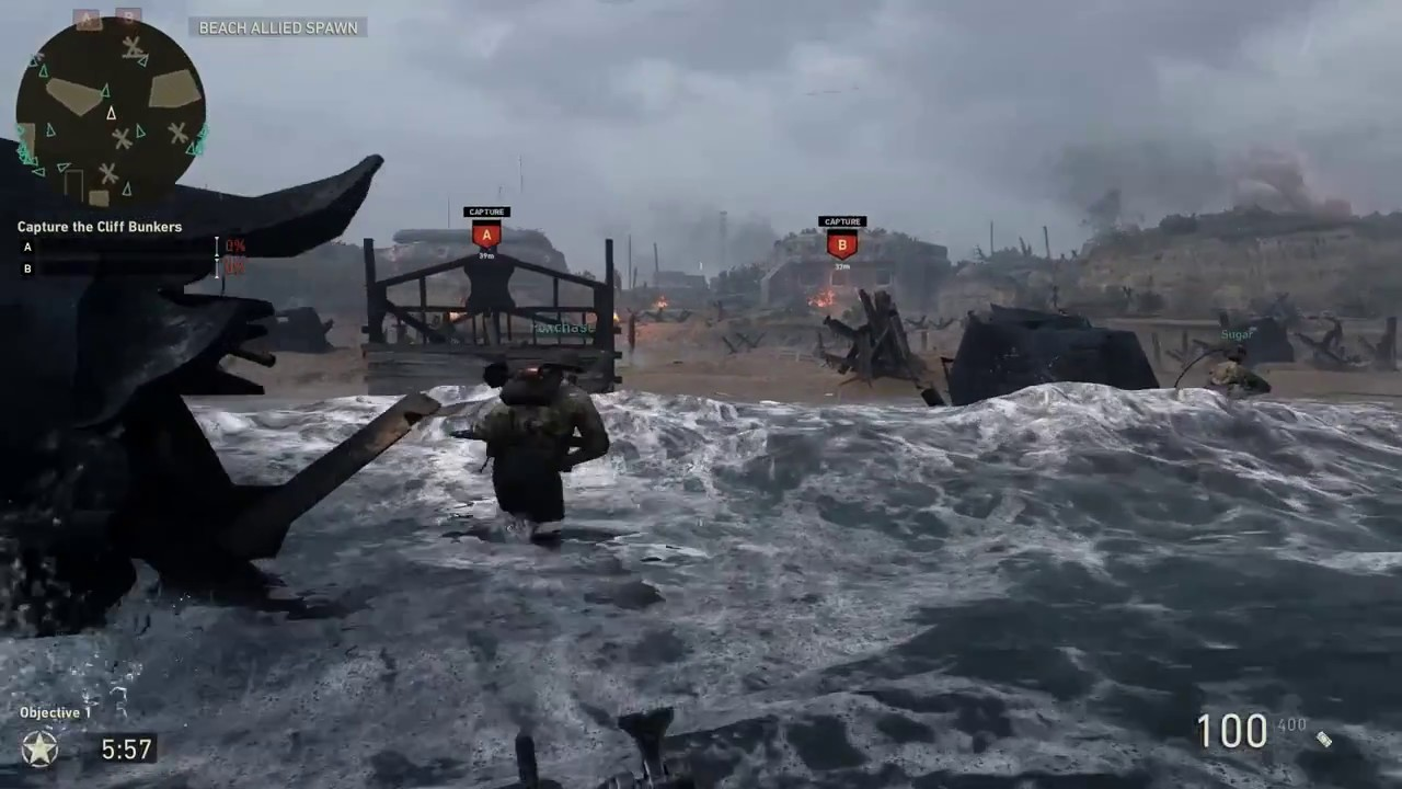 Map Editor Call Of Duty World At War Images