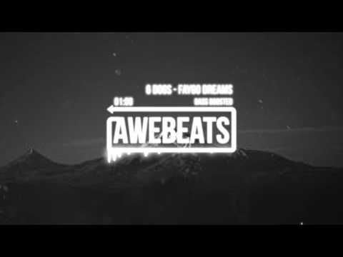 6 DOGS - Faygo Dreams 🔥[Bass Boosted]🔥
