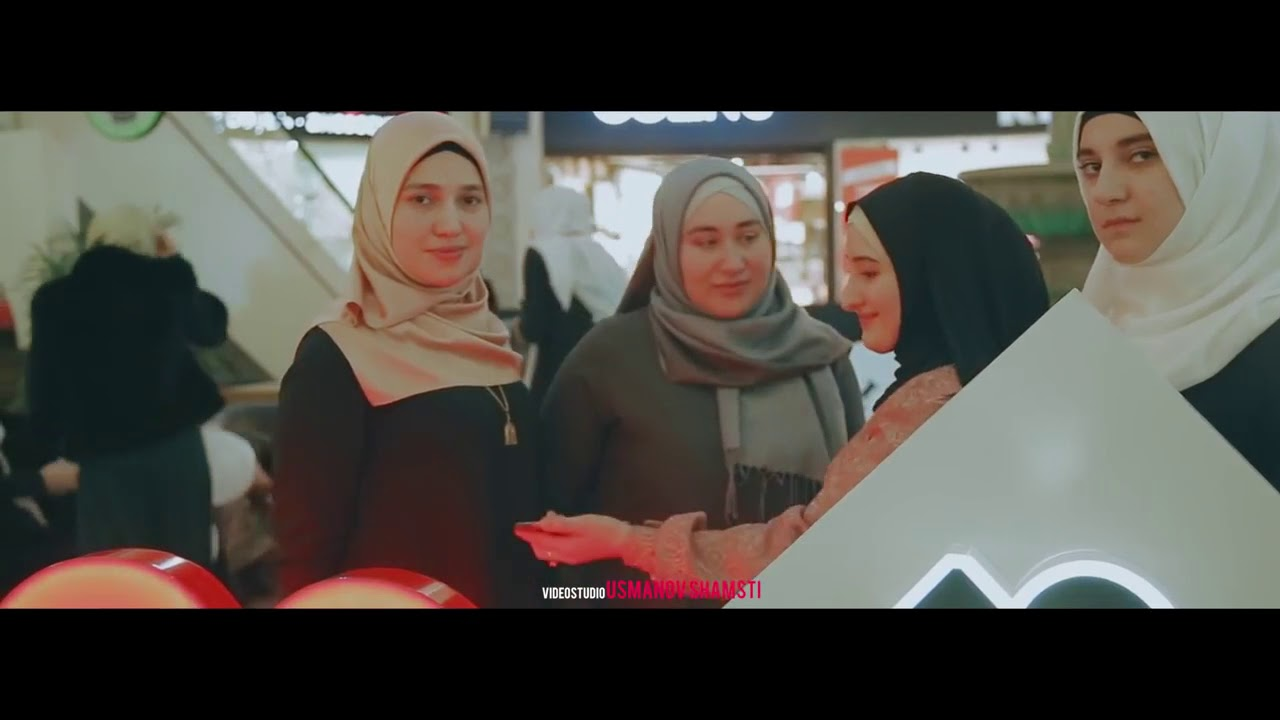 Very Beautiful Naat language by arabic (lyrics)