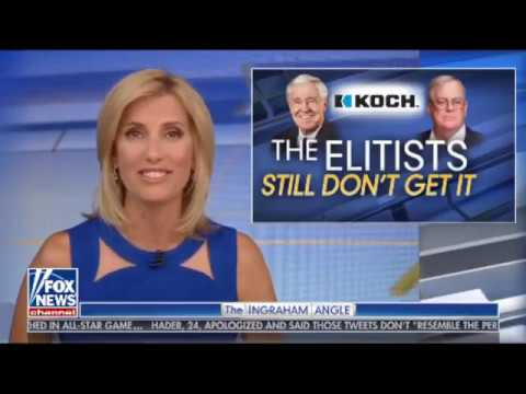 The Ingraham Angle 7/30/18 | Laura Ingraham Fox News July 30, 2018 | Breaking News