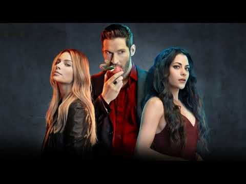 Unsecret - Can You Hear Me (Lucifer S04X07 Soundtrack)