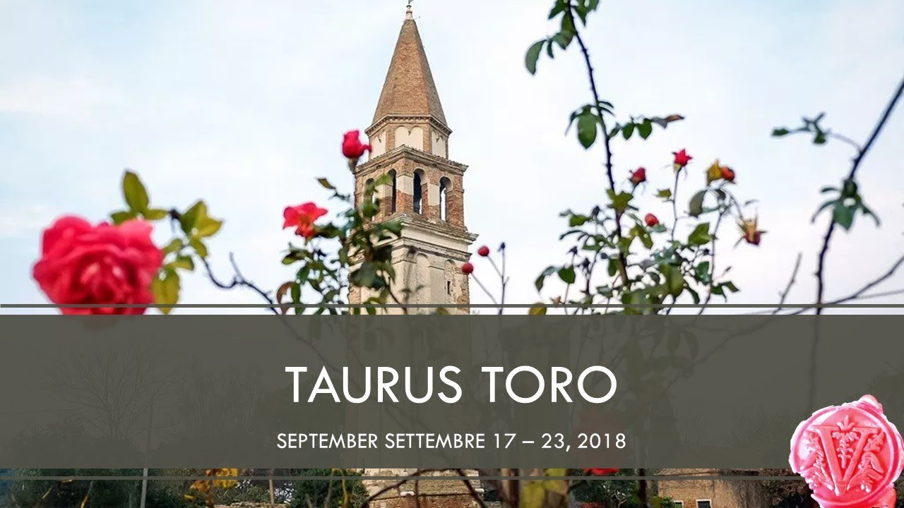 The Month Ahead for Taurus