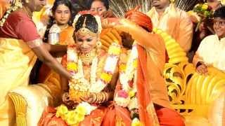 IRUSAN + SUGANTHI CINEMATIC WEDDING VIDEO HIGHLIGHTS BY VAISHVARN PRODUCTION PG