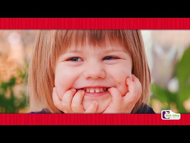 Mimiklerimiz - Okul Öncesi Eğitim