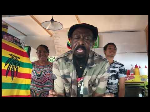 COLOLO - Jah live