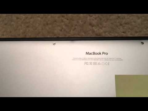 adobe after effects cc 2014 serial number macpro