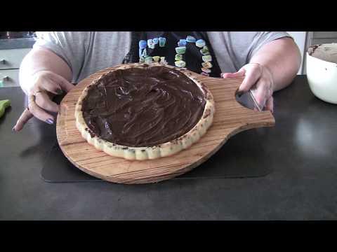 le-cookie-chocolat